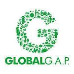 グローバルGAPのマーク