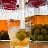 手作り梅酒の作り方と必要材料
